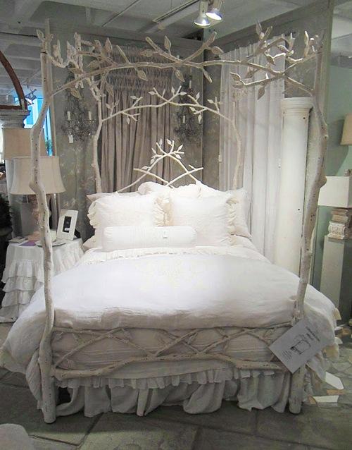 cama 2