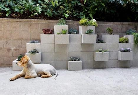 jardinbloque_01