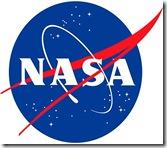 nasa-logo_mod