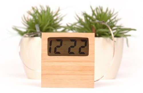 reloj-suelo-1