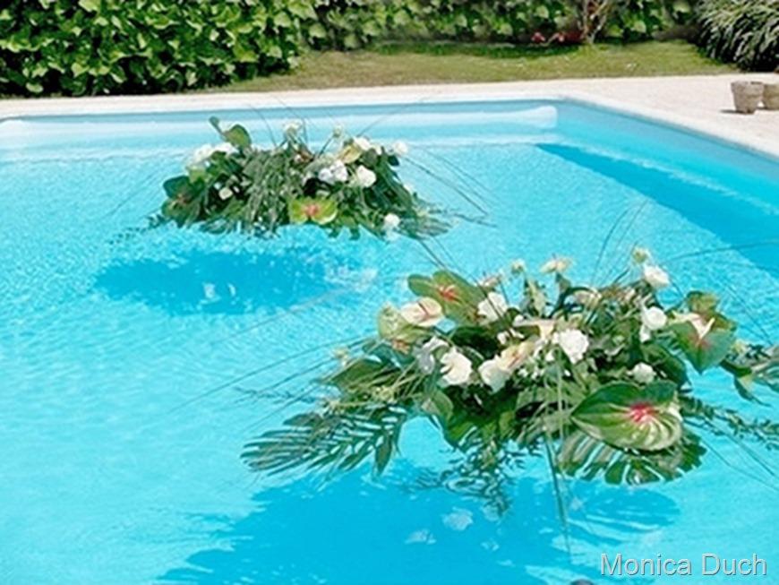 arreglo piscina 1
