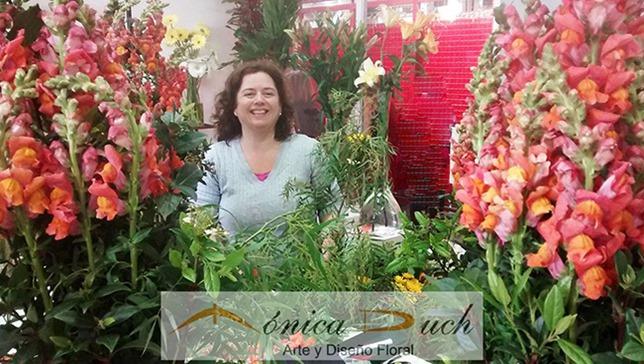 monica duch-arreglo floral recepcion 2-