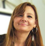 Mónica Duch