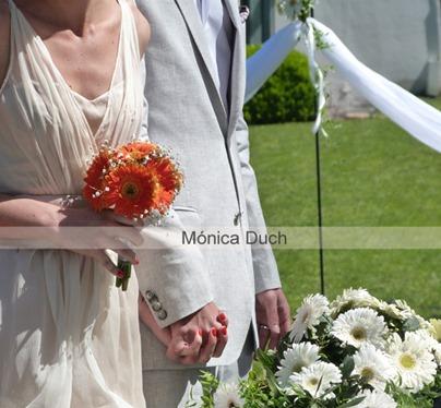 monica duch-boda eco 1