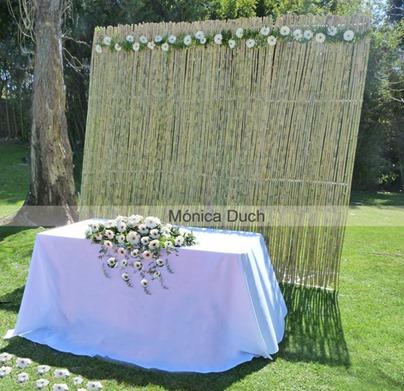 monica duch-boda eco 2