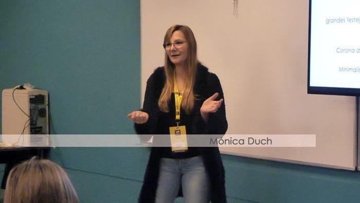 monica duch-UP15-03