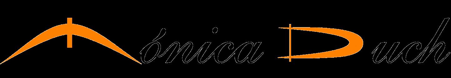 Mónica Duch – Arte y Diseño Floral
