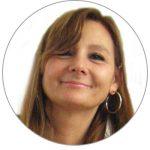 Monica Duch