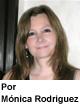 Mónica Duch en la Casa Patria Grande Presidente Néstor Kirchner